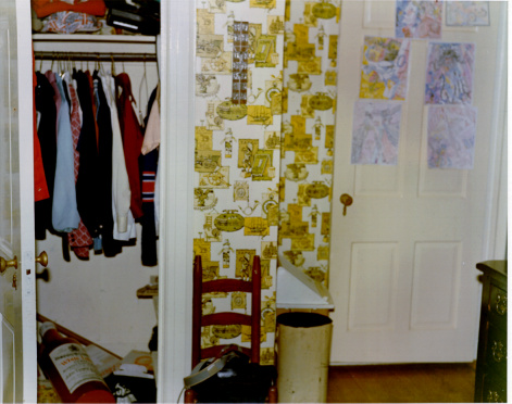boysbedroom2