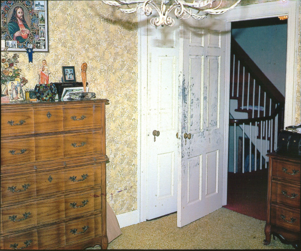 masterbedroom1