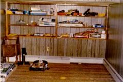 basement4
