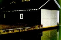 boathouse1