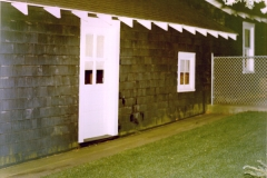 boathouse3