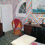Butchs-Room