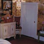 Dawns room-2