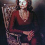 Louise-Portrait