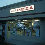 blue-t-pizzeria
